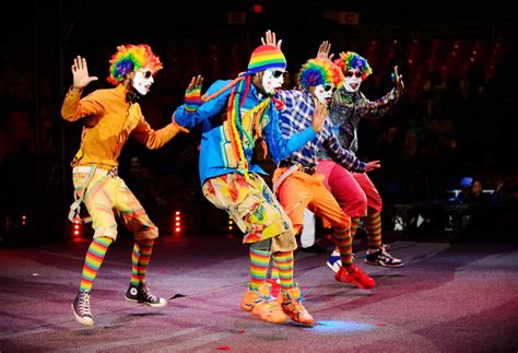 universoul circus  coming   philly