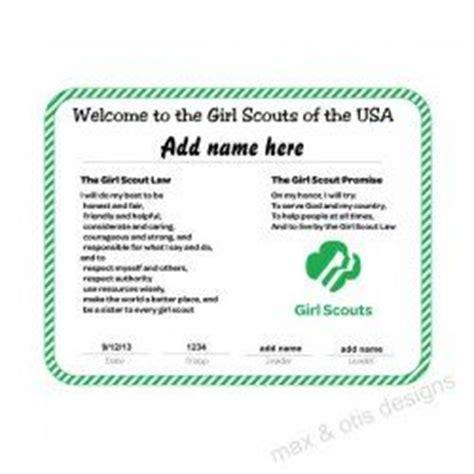 images  max otis designs printable girl