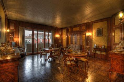 chambres d hotes verone italie arte nel centro chambres d 39 hôtes à vérone vénétie italie