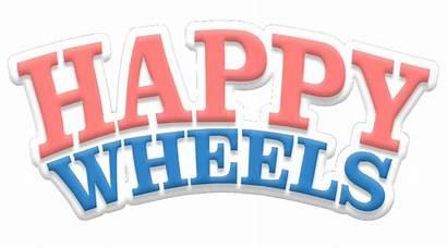 Wheels Happy Quiero Cuerdas Ep Suscribete Video