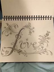 Best I Love You Drawings Ideas And Images On Bing Find What You