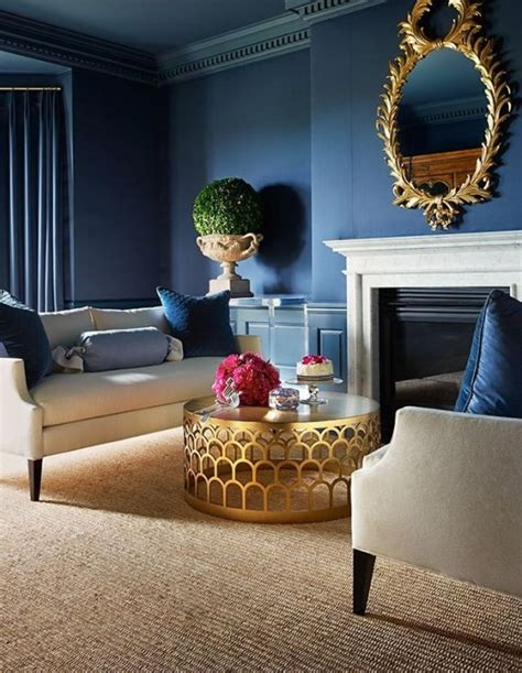 glam gold accents  accessories   interior