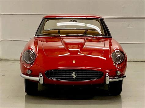 There are 204 classic ferraris for sale today on classiccars.com. 1964 Ferrari 400 Superamerica for sale #2454493 - Hemmings Motor News