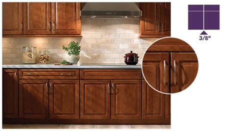 kraftmaid cabinet doors only   Home Decor