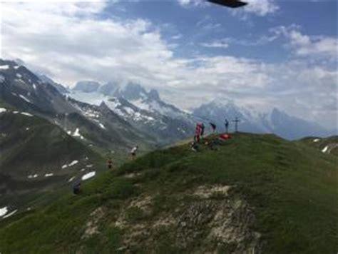 resultats du marathon du mont blanc 2017 chamonix net
