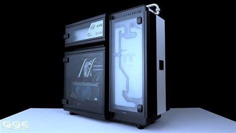 Best coffee maker reddit 2021. Pin by Para Business on spacelab   Locker storage, Storage, Furniture