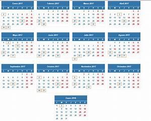 La Campaña de Renta 2016 inicia el 5 de abril de 2017 ...