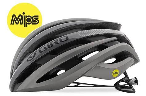 Giro Cinder Mips Helmet Bike Helmets Cycles