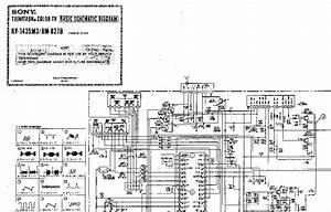 Sony Pcm-701es Manual
