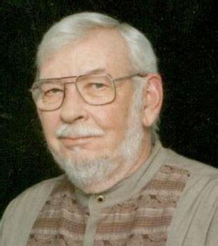 sydnor southall trent jr obituaries