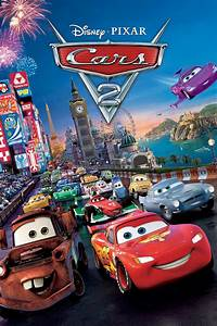 Cars 2 Video : subscene subtitles for cars 2 ~ Medecine-chirurgie-esthetiques.com Avis de Voitures