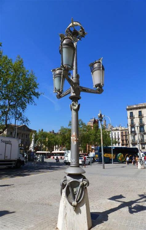 Häuser Kaufen Plön by Els Enigmes De Barcelona En Clau Educativa Els Fanals De
