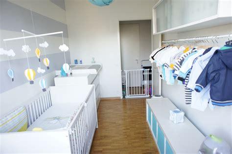 chambre nouveau né idée déco chambre nouveau né 133130 gt gt emihem com la