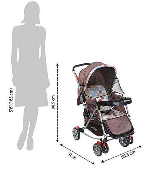 bob strollers baby stroller dimensions strollers 2017