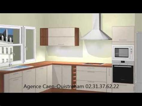 modele cuisine amenagee réalisation création cuisine aménagée équipée devis