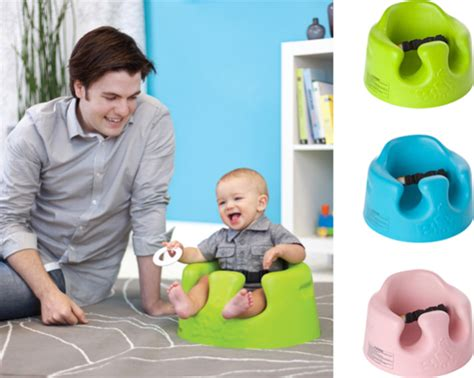 siège bébé bumbo melisa s top amazon baby registry picks giveaway