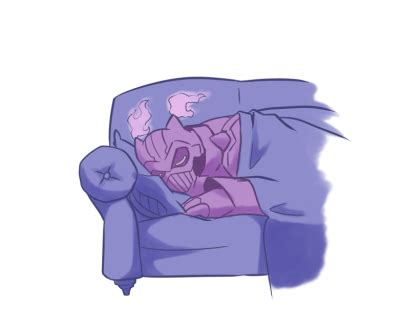 flamedramon loveseat magnamon