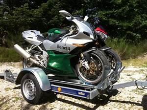 Remorque Moto Pas Cher : remorque 2 motos norauto pas cher 123 remorque ~ Dailycaller-alerts.com Idées de Décoration
