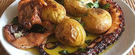 recette de cuisine traditionnelle 20 délicieux plats portugais à tester absolument momondo