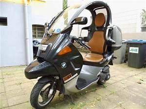 Gebraucht Auto Bmw : bmw c1 executive roller scooter gebraucht in witten ~ Kayakingforconservation.com Haus und Dekorationen