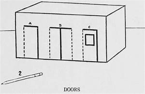 diagram two With black box diagram