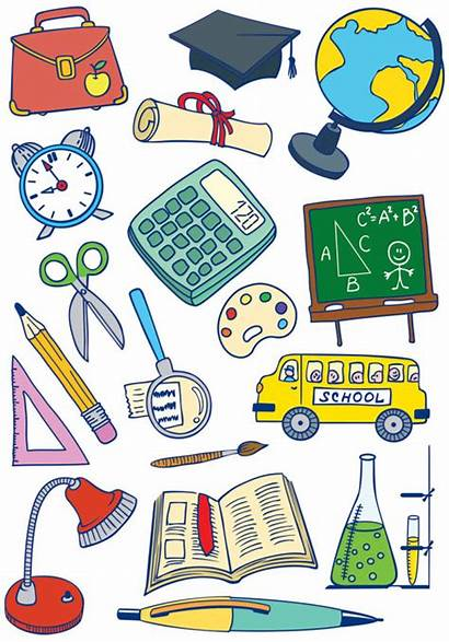 Teaching Vector Aids Material Tools Youtoart Stickers