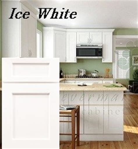 Faircrest Cabinets Shaker White by Rta Kitchen Cabinets Rta Cabinets Rta Kitchen Free