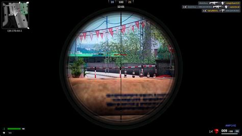 Zula  E  First Person Shooter  E    Ee  Free Ee   Fps  Ee  Multiplayer Ee