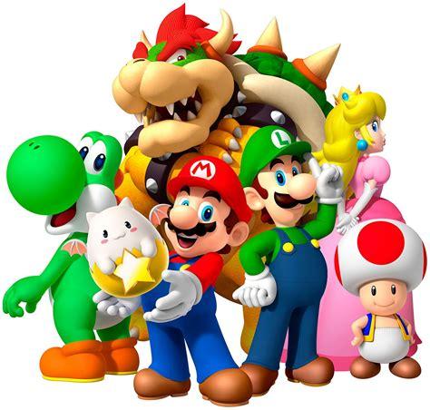 Puzzle And Dragons Z Super Mario Bros Edition Mario