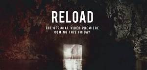 "New Music: ""Reload"" Vocal Remix feat. John Martin ..."