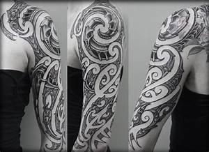 Tattoo Ganzer Arm Frau : die besten 25 tattoo oberarm frau ideen auf pinterest oberarm tattoo frau frau arm tattoos ~ Frokenaadalensverden.com Haus und Dekorationen