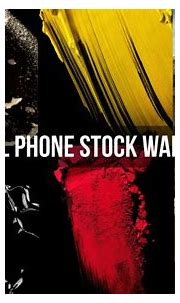 Download Essential Phone Stock Wallpapers and Tones ...