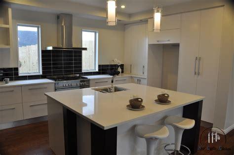 square kitchen island top 100 craftsman kitchen design ideas photo gallety