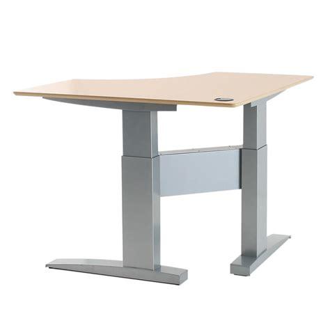 bureau ectrique bureau électrique 501 11 138h confort 39 tables
