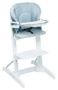 chaise haute b 233 b 233 confort chaise haute b 233 b 233