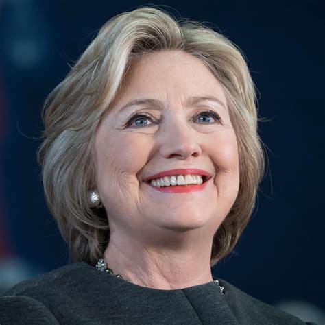 hillary  trump presidential debate   canyon news