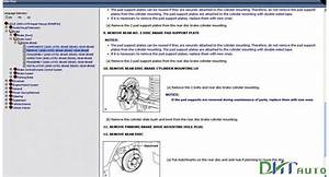 Lexus Lx570 Urj200 Service  U0026 Repair Manual Update 2015