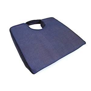 cuscino per coccigodinia 66fit cuscino per la coccigodinia colore 38 x 39 x