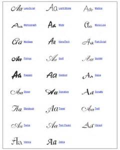 How to Learn Calligraphy Writing