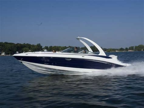 Azure Boats by Research 2011 Azure Az 298 On Iboats