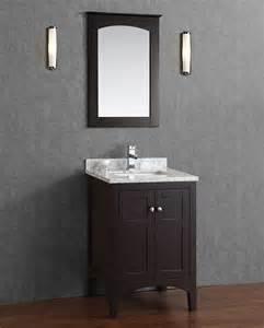 Glacier Bay Drifton Bath Vanity by 24 Bathroom Vanity Free Bathroom Great Glacier Bay