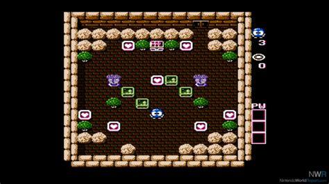 Nintendo World Report