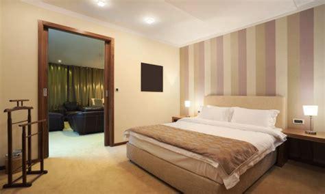 reserver chambre hotel découvrez pourquoi vous devriez réserver une chambre d
