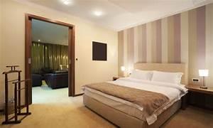decouvrez pourquoi vous devriez reserver une chambre d With comment nettoyer une chambre d hotel