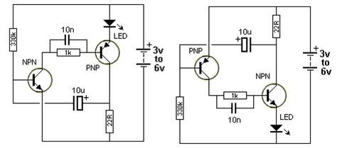Low Power Simple Energy Efficient Circuit Make