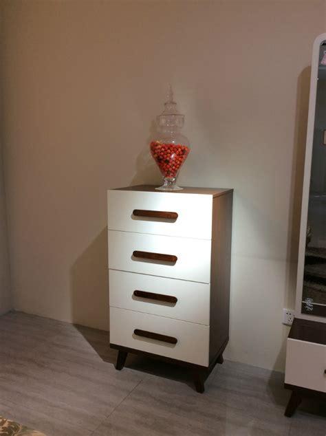 modele de chambre design moderne en bois nouveau modèle de mobilier de chambre turc