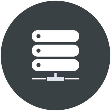icone bureau gratuit icone gratuit png