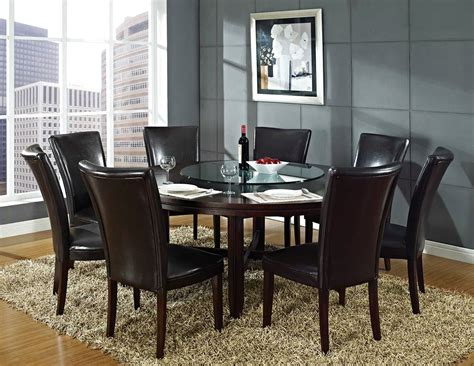 choose  dining table   midcityeast