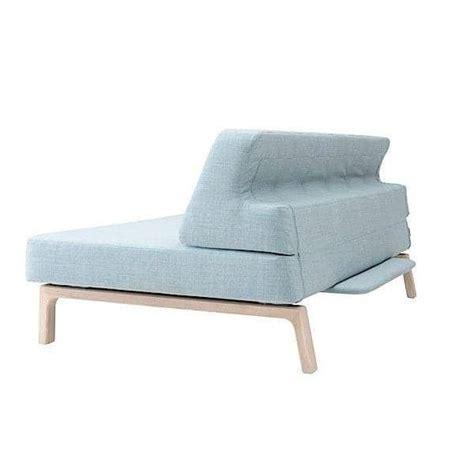 sofa seu o sof 225 cama lazy converter seu sof 225 em uma cama em
