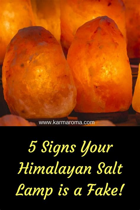 himalayan rock salt l hoax 1000 ideas about himalayan salt l on